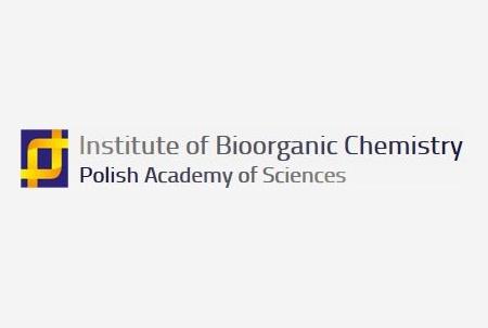 Instytut Chemii Bioorganicznej PAN