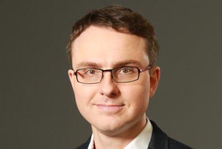 Janusz Bujnicki