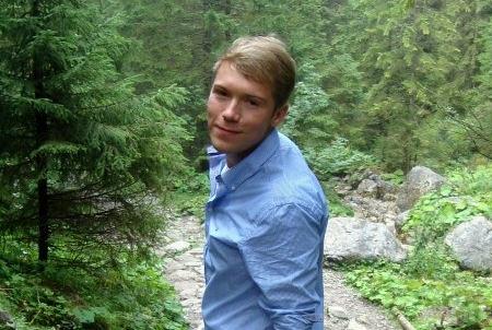 Andrzej Zieleziński