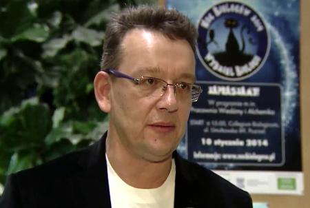 Przemyslaw Wojtaszek