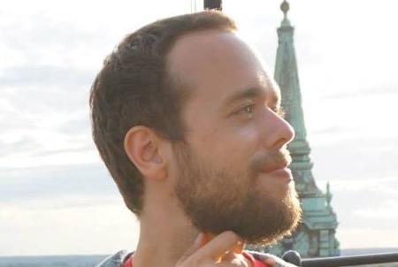 Rafał Krela