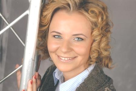 Małgorzata Szeląg