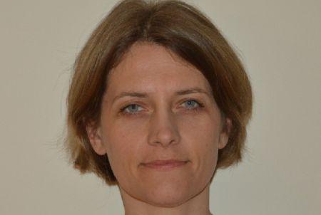 Małgorzata Wojtkowska
