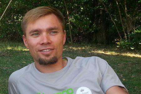 Dawid Bielewicz