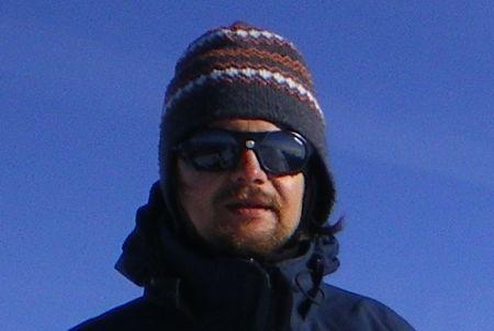 Marcin Pieczyński