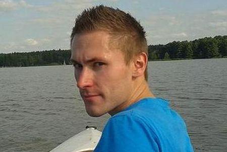 Tomasz Gulanicz