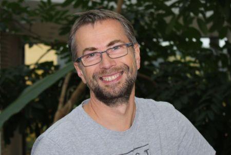 Krzysztof Sobczak