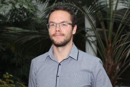 Michał Sekrecki