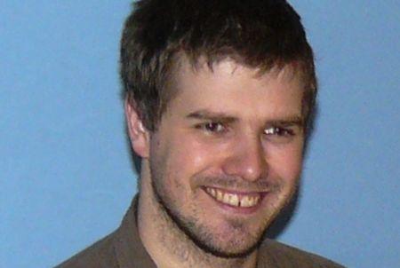 Jan Brezovsky