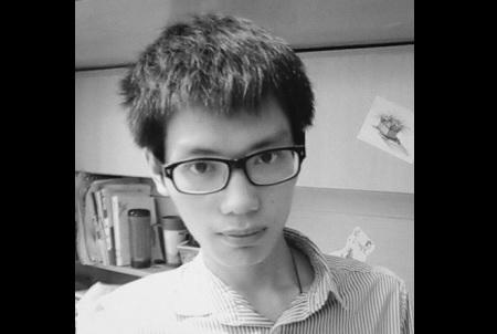 Longfei Zhu