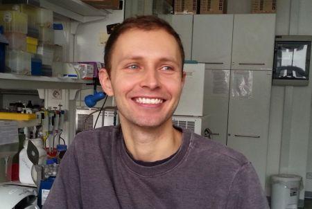 Tomasz Bieluszewski