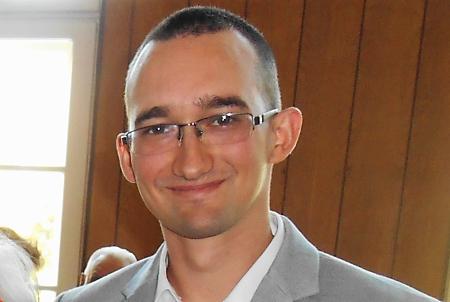 Filip Mituła