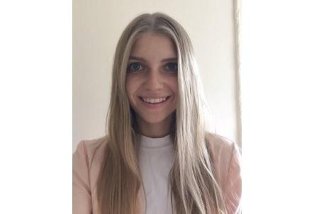 Zuzanna Rogalska