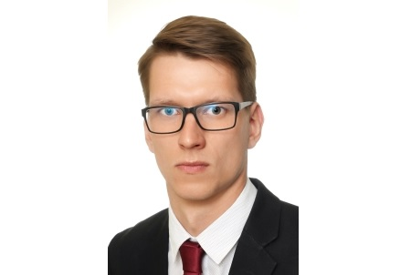 Bartłomiej Surpeta