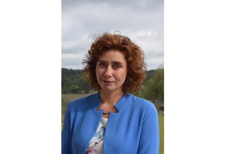 Arleta Małecka